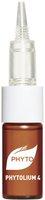 PHYTO Phytolium 4 Chronic Thinning Hair Treatment (12 x 3,5 ml)