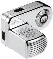 Küchenprofi Motor für Marcato Atlas