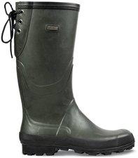 Nokian Footwear Finnjagd