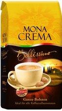 Röstfein Mona Crema Bellissimo Ganze Bohnen (1 kg)
