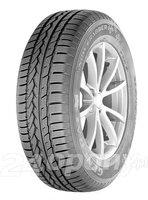 General Tire Snow Grabber 235/70 R16 106T