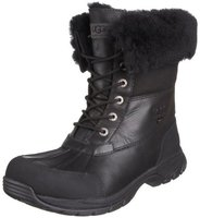 UGG Men's Butte Pull On Boot