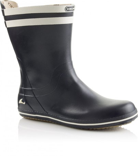 Viking Footwear Matros navy