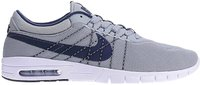 Nike T-lite X