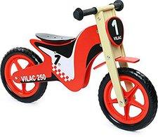 Vilac Laufrad Moto