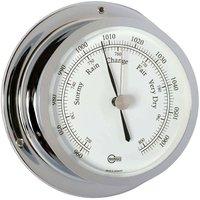 Barigo Schiffsbarometer (1185CR )