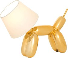 Sompex Doggy gold (79001)