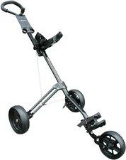 The Masters Golf 3-Rad Trolley