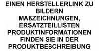 Grohe Eurosmart CE UP-Einbaukasten mit Mischung (36339)