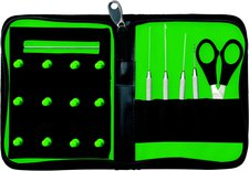 Browning Mini Carp Match Tool Kit