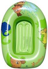 Royalbeach Kinderspielboot Die Maus