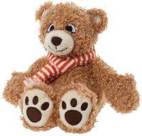 Heunec Friendsheep Teddy Starlight 15 cm