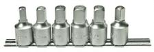 BGS Technic Öldienst-Schlüsselsatz 8-14 mm (1016)