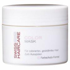 Swiss Haircare Color Mask (150 ml)