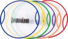 Sport Thieme BoundaLoon