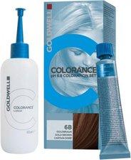 Goldwell Colorance ph 6.8 4G kastanie