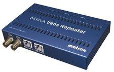 Matrox VEOS Repeater Unit