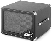 Aguilar SL-112