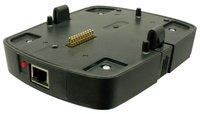 Datalogic Single Slot Dock Ethernet Module