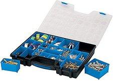 Draper Compartment Organiser (25924)