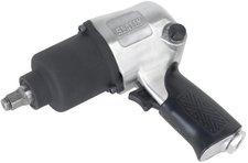 Sealey Air Impact Wrench (SA602)