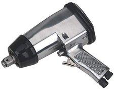 Sealey Air Impact Wrench (SA4)