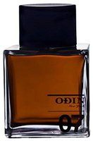 Odin New York 07 Tanoke Eau de Toilette (100 ml)