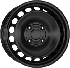 KFZ Stahlrad 6205 (5,5x14)