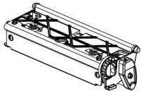 Datamax DPR15-3040-03