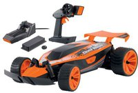 Revell Revellutions - Dust Rider Buggy RTR (24520)