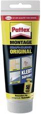 Pattex Montage-Kraft-Kleber Stark 250 g