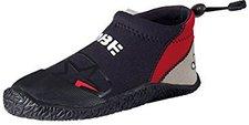 Jobe H2O Shoes
