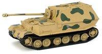 Herpa Panzer Ferdinand Variante 2