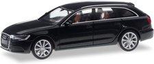 Herpa Audi A6 Avant (034883)