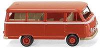 Wiking Borgward 611 Bus (027099)