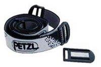 Petzl Myo XP Stirnlampe