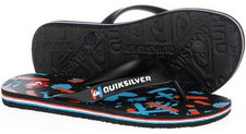 Quiksilver Molokai Screenline