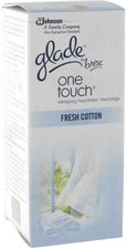 Brise One Touch Fresh Cotton Nachfüllpackung