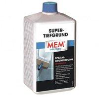 MEM Super-Tiefgrund 1,0l (500110 )