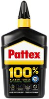 Pattex Multi-Power Kleber 100%, 200g