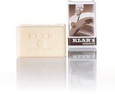 Klar Seifen Klar's Herrenseife (100 g)
