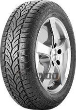 General Tire Altimax Winter Plus 205/55 R16 91T