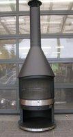 Girse Design Tirol Typ 3