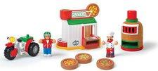 WOW Toys Mario's Pizzeria