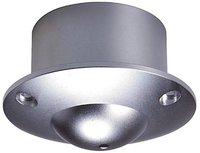 eneo VKCD-135/HR Mini Dome Kamera