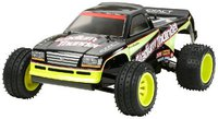 Tamiya Stadium Thunder 2012 Kit (58524)