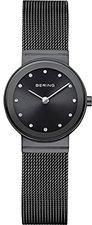 Bering Slim Classic black (10126-077)