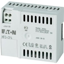 Eaton Stromversorgung MFD-CP4-800