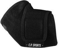 C.P. Sports Neopren Ellenbogen-Stützbandage