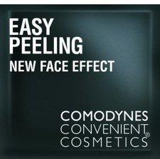 Comodynes Easy Peeling Tücher (8 Stk.)